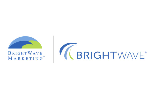 BWM logos old and new
