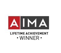 Awards-Logos-aima
