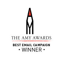 Awards-Logos-amy2