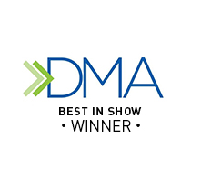 Awards-Logos-dma