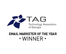 Awards-Logos-tag