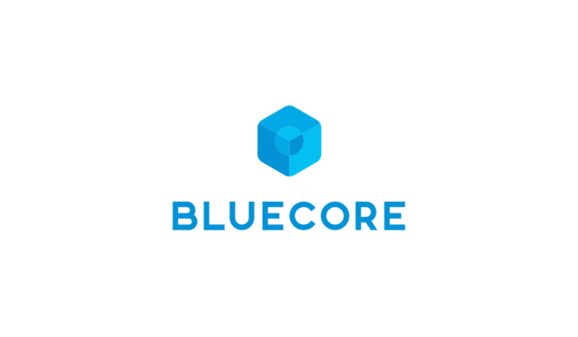 bluecore-share