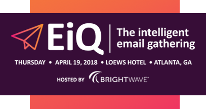 EiQ - The Intelligent Email Gathering